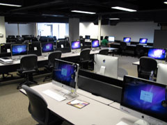 Computer Labs Amp Services Marriott Library The