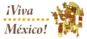 Viva Mexica Exhibition Thumbnail