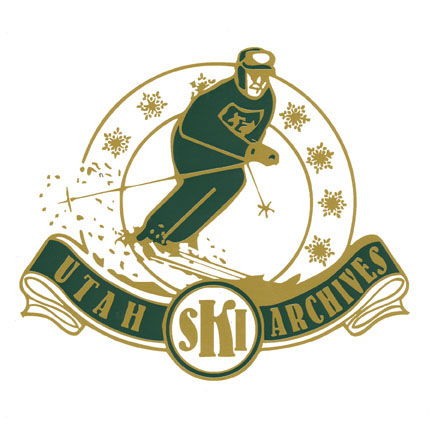 Ski Archives Logo